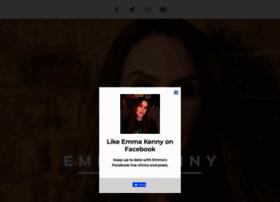 ekenny.co.uk