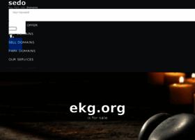 ekg.org