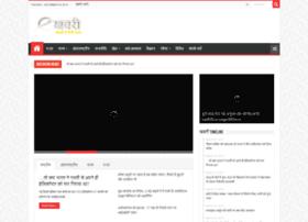 ekhabari.com