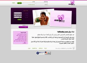 ekhetba.com