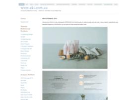 eki.com.au