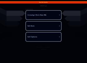 ekiblo.jp