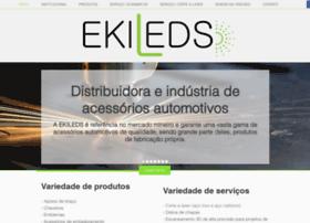 ekileds.com.br