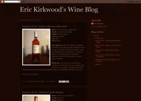 ekirkwoood.blogspot.com