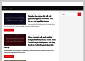 ekisah.com