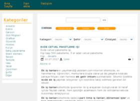 ekisilani.com