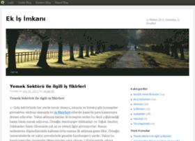 ekisimkani.blog.com