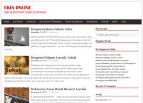 ekisonline.net