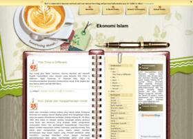 ekisopini.blogspot.com