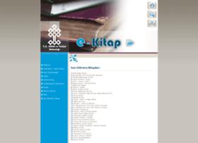 ekitap.kulturturizm.gov.tr