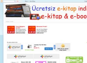 ekitapdfebooks.blogspot.com.tr