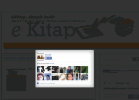 ekitapebook.blogspot.com