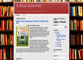 ekitapindirpdf.blogspot.com