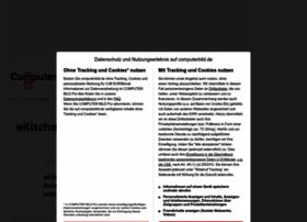 ekitchen.de