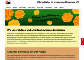 ekk-jena.de