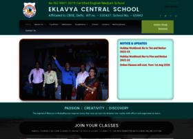 eklavyacs.com