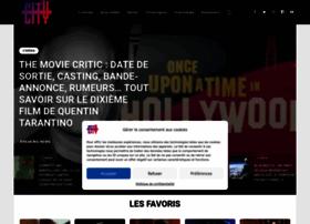 eklecty-city.fr