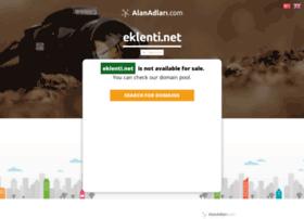 eklenti.net