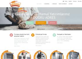 ekmasan.com.tr