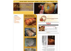 ekmeksanati.info