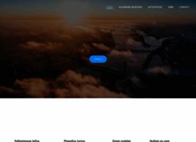 ekmel.nl