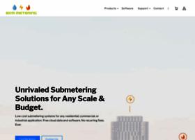 ekmmetering.com