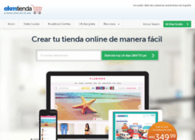 ekmpowershop.com.mx