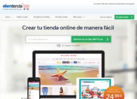 ekmpowershop.es
