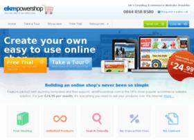 ekmpowershop60.com