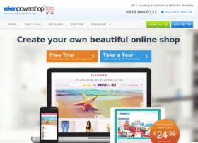 ekmpowershop61.com