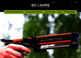 eko-aims.com