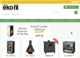 eko-fil.com