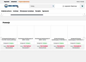eko-instal.ik.pl