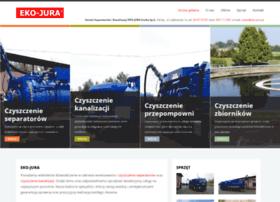 eko-jura.pl
