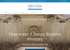 eko-law.com