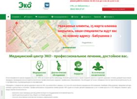 eko-med.ru
