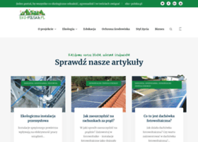 eko-polska.pl