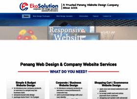eko-solution.com