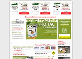 eko-topas.ru