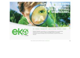 eko.com.co