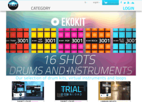 eko1.net