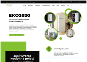 eko2020.pl