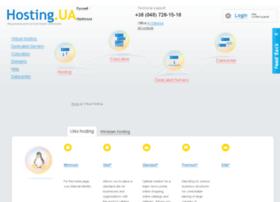 eko41.hosting.ua