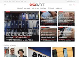 ekoayrinti.com