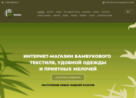 ekobambuk.ru