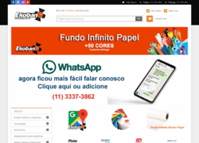 ekoban.com.br