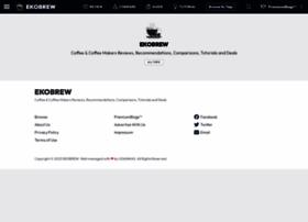 ekobrew.com