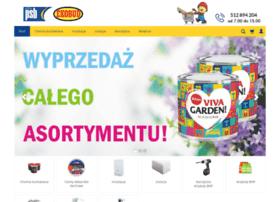 ekobud-sklep.pl