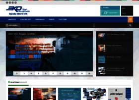 ekodan.net