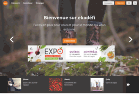 ekodefi.com